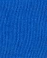 Boxbandagen elastic blau (Bild-3)