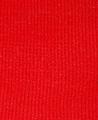 Boxbandagen elastic rot (Bild-3)