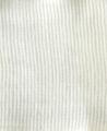 FW Boxbandagen Elastic 455cm weiß (Bild-3)