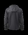 FW Jacke Black Bear Sweater mit  Kapuze Gr. L schwarz (Bild-3)