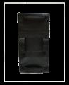 FW Schlagschild Cushion schwarz (Bild-3)