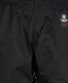 FW ITOSU Karate Hose Kids schwarz 150cm KA210 (Bild-3)