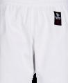 FW Einzelhose ITOSU weiß Gr. 160 cm KA260 (Bild-3)
