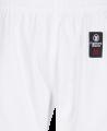 FW Kano Judo Einzelhose 160 cm weiß JU260 (Bild-3)