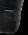 FW Boxsack Quattro schwarz 4 Arme (Bild-3)