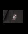 Fighter`s World SHOGUN Anzug schwarz (Bild-3)