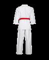 Fighter`s World SHOGUN Anzug weiß 185 cm (Bild-3)
