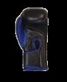 FW Boxhandschuh Strike blau/schwarz (Bild-3)