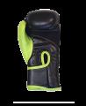 FW Boxhandschuh Strike Junior grün/schwarz 4 oz (Bild-3)