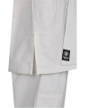 FW Aikido Uniform Set, Gr. 190 AI400 (Bild-3)