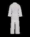 FW Hapkido Anzug Adult weiß 12oz Gr.160 HA340 wy2018 (Bild-3)