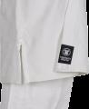 FW Kano 450 Judo Anzug Training Gr. 130 cm weiß JU450 (Bild-3)