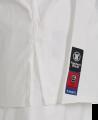FW Shinkyokushin Anzug Set Kids SK230 (Bild-3)
