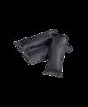 FW Gewichtsweste 10kg schwarz (Bild-3)