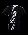 VENUM T-Shirt Challenger schwarz/ice (Bild-3)