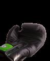 FW Green CORNER Boxhandschuhe Klettverschluss grün/schwarz (Bild-3)
