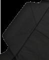 Tengu Hakama Black Tetron  Gr.175 #26 Länge 98cm schwarz (Bild-3)