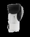 adidas Hybrid 300 Boxhandschuhe schwarz/weiß adiH300 (Bild-3)