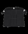 IWATA Hakama 170cm #27 Polyester Rayon Mischgewebe (Bild-3)