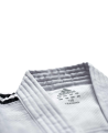 adidas J500 Judo Anzug Training 140cm weiß (Bild-3)
