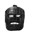 Kali Escrima Kopfschutz L mit Stahlgitter (Bild-3)