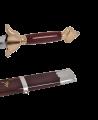 Kung Fu Schwert Jian Training (Bild-3)