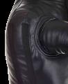 MU Wurfpuppe mit 2 Armen und 2 Beinen schwarz (Bild-3)