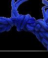 Armband Praijet, blau (Bild-3)