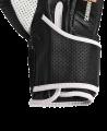 FIGHTER Boxhandschuhe Pro Next schwarz (Bild-3)