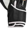 FIGHTER Boxhandschuhe Pro Next 12 oz schwarz (Bild-3)