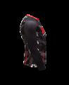 Rayben Zero Rashguard Langarm XL schwarz/rot (Bild-3)