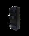 FW Armmitt Eco Unteramrpratze 45x20x15cm schwarz (Bild-3)