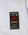 SHUREIDO TK-10 Karate Gi 185 (5) (Bild-3)