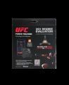 UFC Force Tracker (Bild-3)