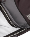 Venum AMRAP Compression T-Shirt kurzarm schwarz/grau 03693-109 (Bild-3)