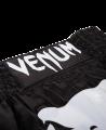 Venum Muay Thai Short Bangkok Inferno black/ice 2040 (Bild-3)