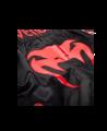 Venum Bangkok Inferno Muay Thai Shorts rot Devil 2040-R-DEV (Bild-3)