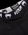 Venum Contender 2.0 Compression Spats MMA Hose schwarz/weiß 2038 (Bild-3)