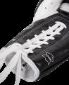 Venum Giant 3.0 Boxhandschuhe schwarz mit Schnur 02729-001 (Bild-3)
