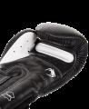 Venum Giant 3.0 Boxhandschuhe schwarz 2055-BC (Bild-3)