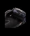 Venum Impact Boxhandschuhe Dark Camo/Sand 03284-497 (Bild-3)