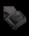 Venum Impact Boxhandschuhe grau/schwarz 10oz 03284-114 (Bild-3)