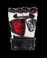 Venum Undisputed 2.0 MMA Handschuhe schwarz Nappa Leder 1393-BC (Bild-3)