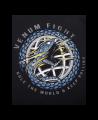 Venum RTW T-Shirt schwarz 02667-001 (Bild-3)