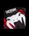 Venum Sharp 3.0 Muay Thai Shorts schwarz/rot 02990-100 (Bild-3)