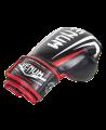 Venum SHARP Boxhandschuhe ice/schwarz/rot 1198 (Bild-3)
