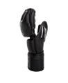 Venum Undisputed 2.0 MMA Handschuhe schwarz/matt 02734-114 (Bild-3)