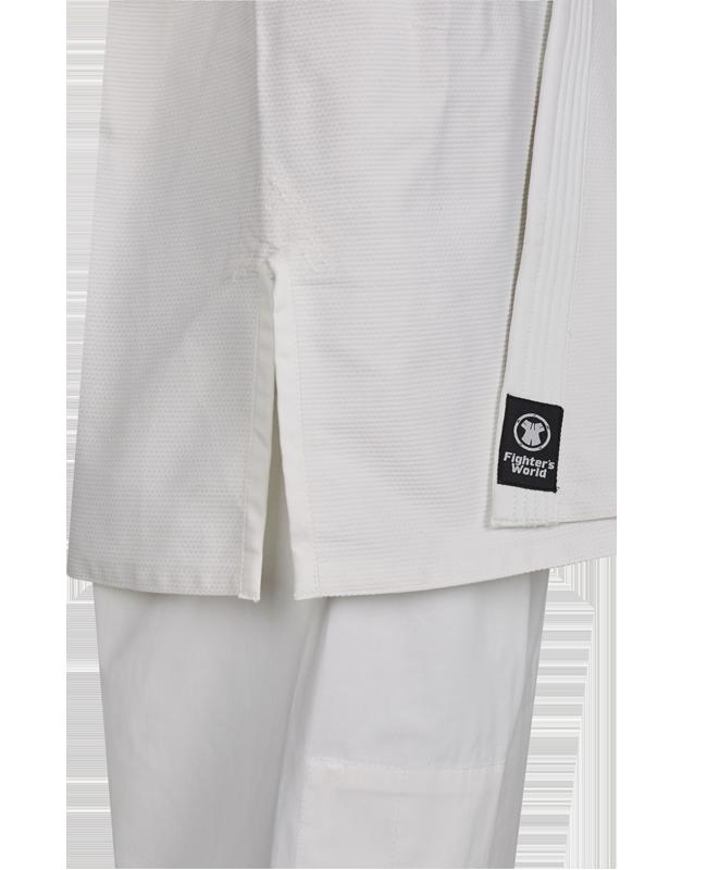 FW Aikido Uniform Set AI400 200