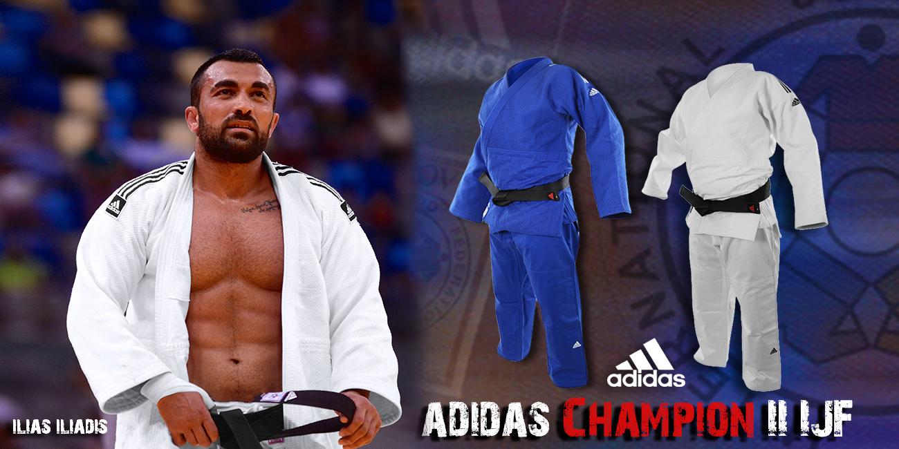 Banner1 Judo