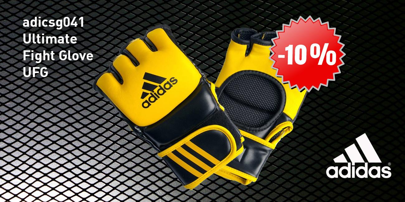 Banner2 adicsg041 mma glove